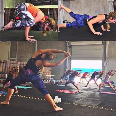 body-balance-web-2