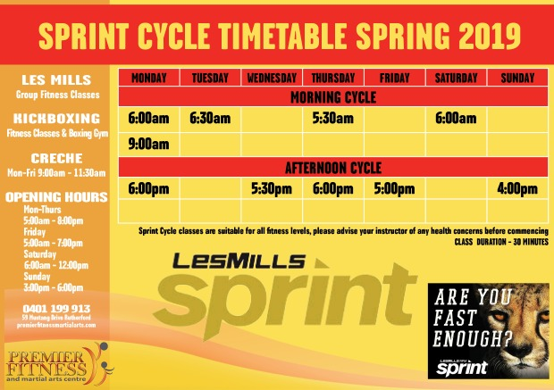 05 TIMETABLE_all2