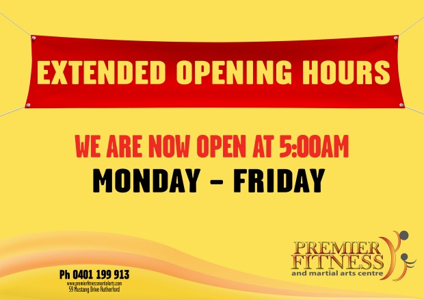 new opening hours2