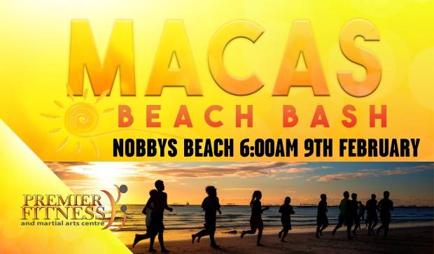 AD PACK BEACH BASH2