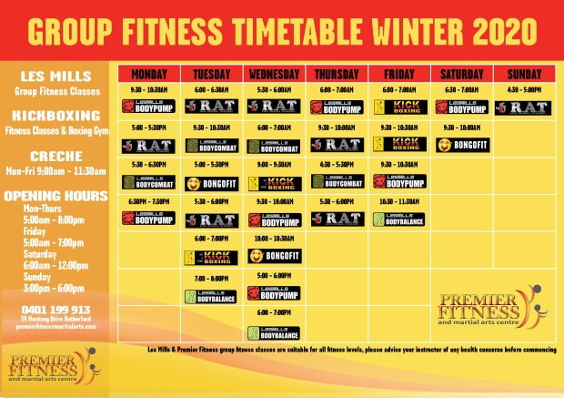 05 TIMETABLE_all
