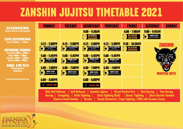 05 TIMETABLE_all3