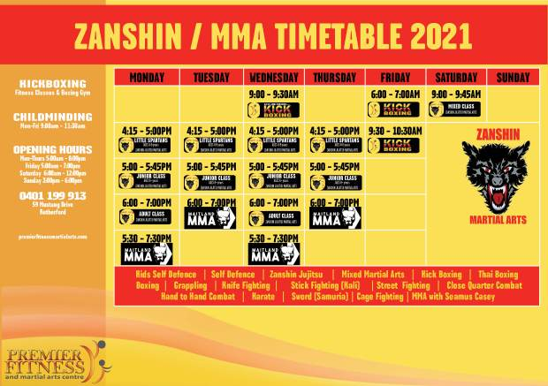 05 TIMETABLE_zanshin